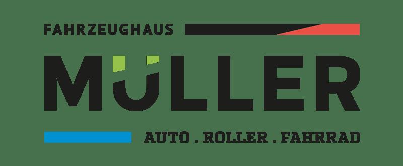 Logo VW Autohaus Häfner Schleusingen